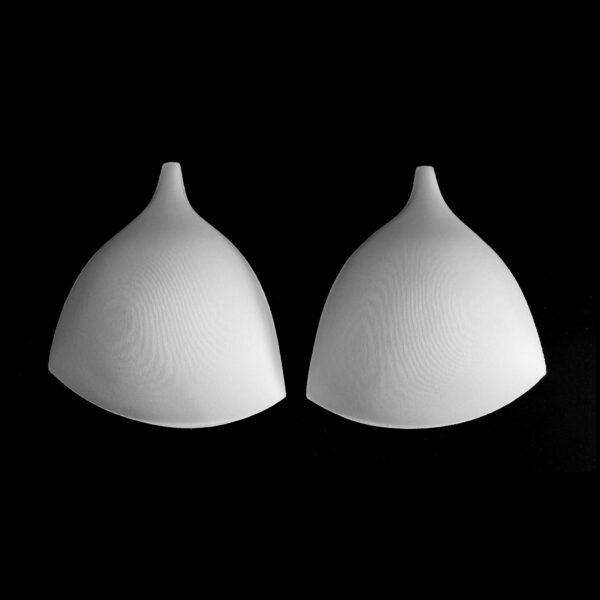 bojo-6200-cortinão-espuma