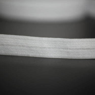 Cougar 14 - Branco