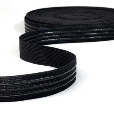 elastico-3-filetes-silicone-ciclismo