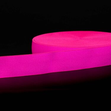 viena-40-rosa-fluor