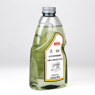 Óleo lubrificante - Indusfios Distribuidora