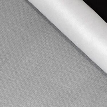 Entretela Tecida Termocolante - 4103 - Off White
