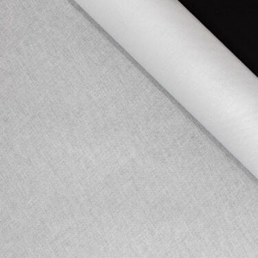 Entretela Tecida Termocolante VLO - 3100- Branco