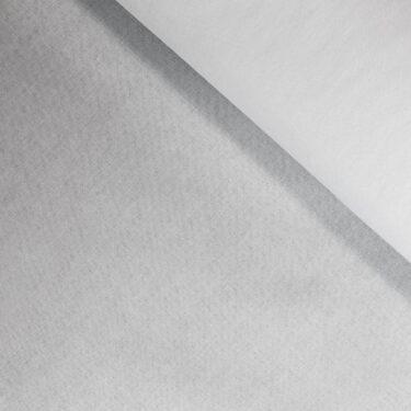 Entretela Tecida Termocolante VLO - 3200- 3300- Branco
