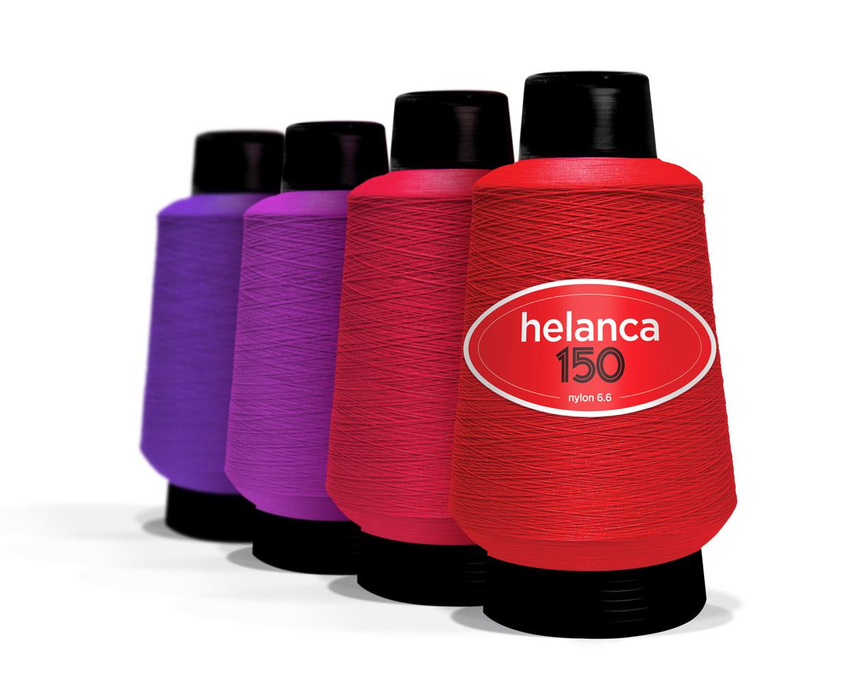Fio de HElanca 150 - Cones