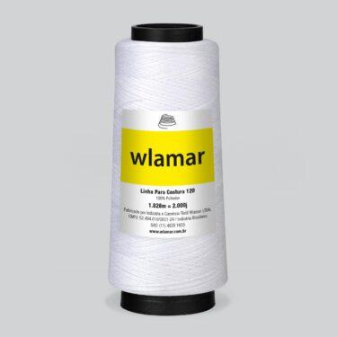 Linha Wlamar