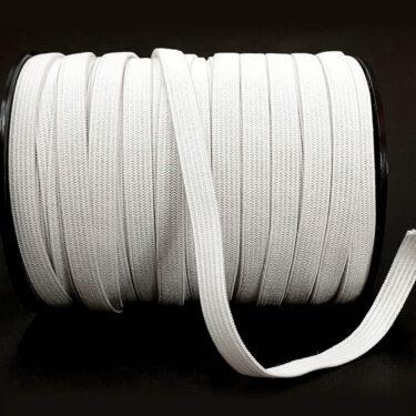 elastico-embutir-sahy-7