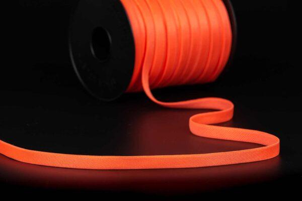 malicia-opaco-10-laranja-fluorescente