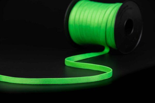 malicia-opaco-10-verde-fluorescente