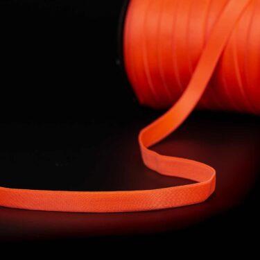 malicia-opaco-13-laranja-fluorescente