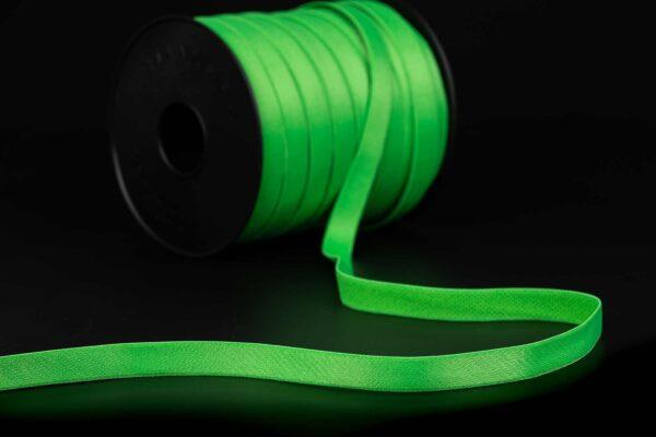 malicia-opaco-13-verde-fluorescente
