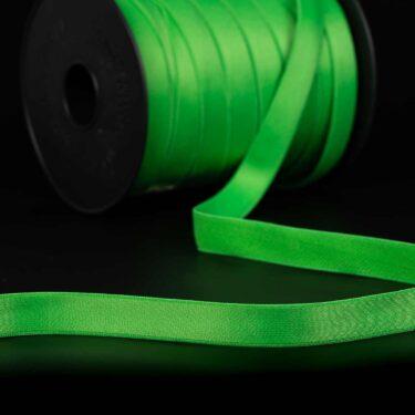 malicia-opaco-18-verde-fluorescente