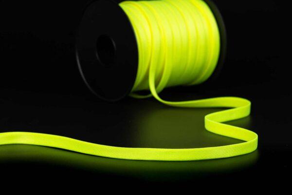 malicia-10-amarelo-fluorescente