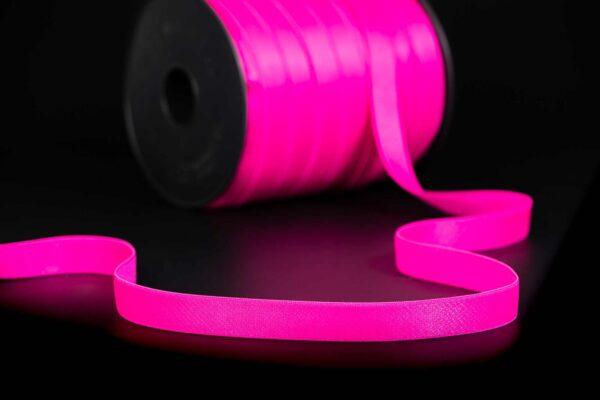 malicia-18-rosa-fluorescente