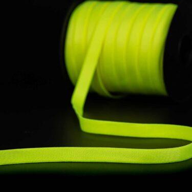malicia-opaco-13-amarelo-fluorescente