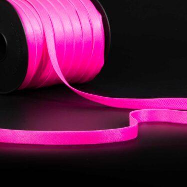 malicia-opaco-13-rosa-fluor
