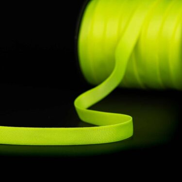 malicia-opaco-18-amarelo-fluorescente