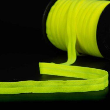 mundi-16-amarelo-fluor