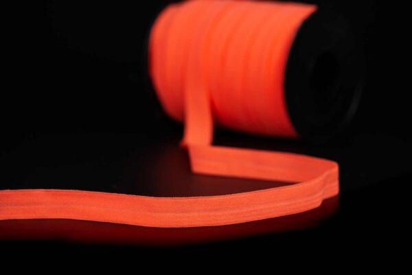 mundi-16-laranja-fluorescente