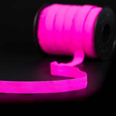 mundi-16-rosa-fluorescente